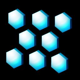 diffusion_icon