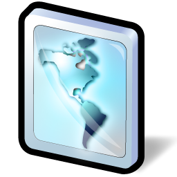 environment_mapping_icon