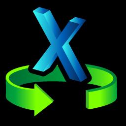 flip_x_icon