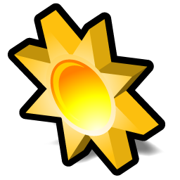 infinite_light_icon