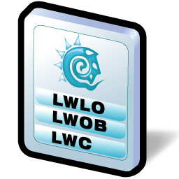 lightwave_files_icon