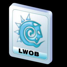 lwob_lightwave_icon