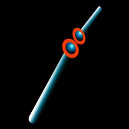 merge_points_icon