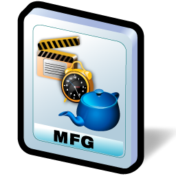 mgf_format_icon