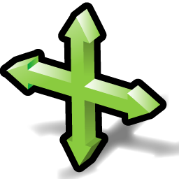 move_icon