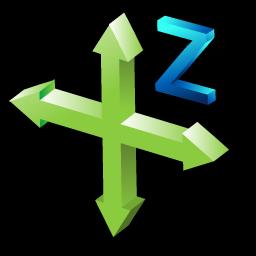 move_z_icon