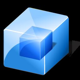pivot_point_icon