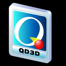 qd3d_format_icon