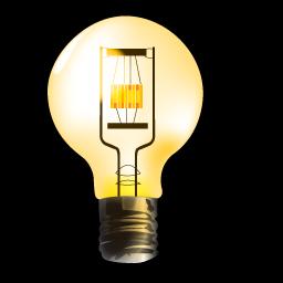 radial_light_icon