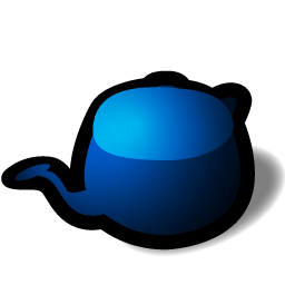 render_icon