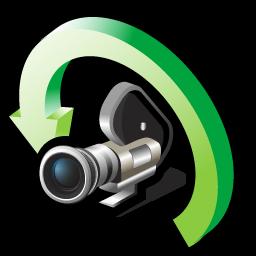 rotate_camera_icon