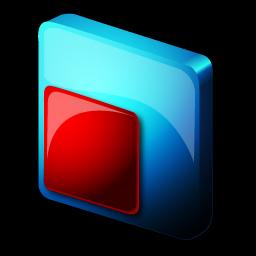 scale_icon