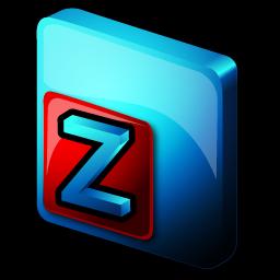 scale_z_icon