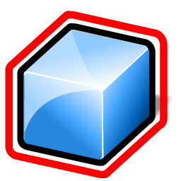 select_object_icon