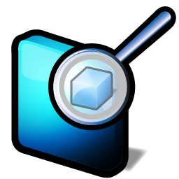 select_view_icon