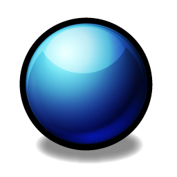 shading_icon