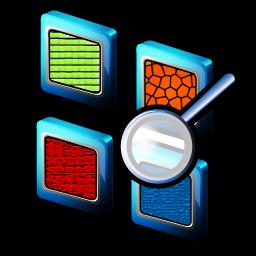 show_texture_icon