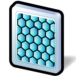 tessellation_icon