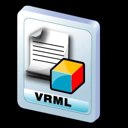 vrml_format_b_icon