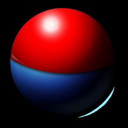 zsphere_icon