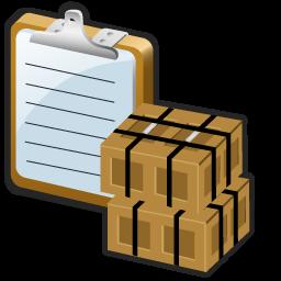 inventory_icon
