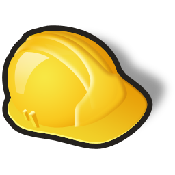 labor_helmet_icon