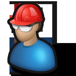 operator_icon