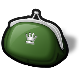 purse_icon