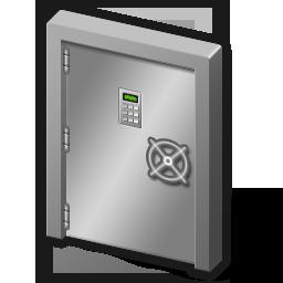 safety_box_icon