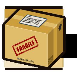 send_box_icon