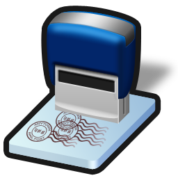 stamp_icon