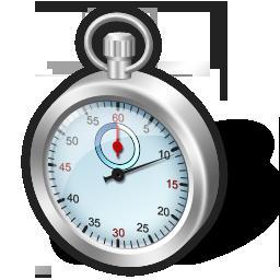 time_frame_icon