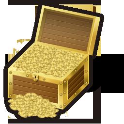 treasure_icon