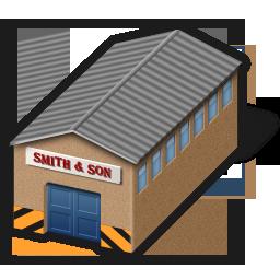 warehouse_icon