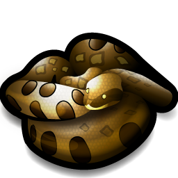 anaconda_icon