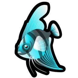 angelfish_icon