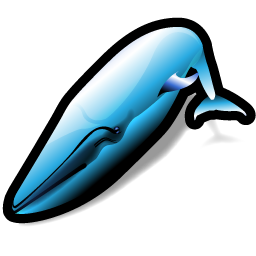 blue_whale_icon