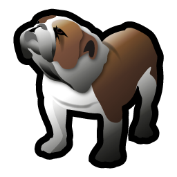 bulldog_icon
