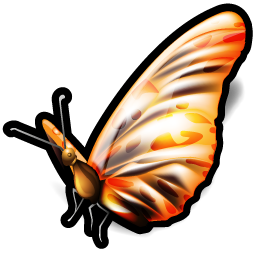 butterfly_icon