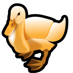 duck_icon