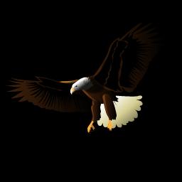 eagle_icon