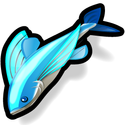 flying_fish_icon