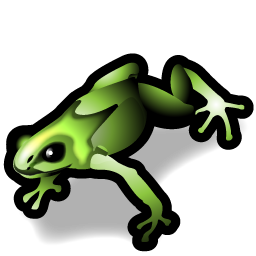 frog_icon