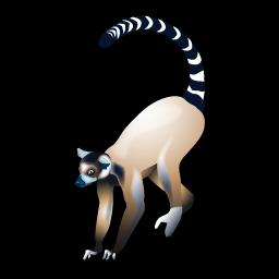 lemur_icon