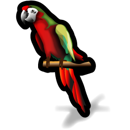 macaw_icon