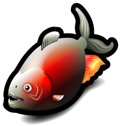 piranha_icon