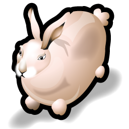 rabbit_icon