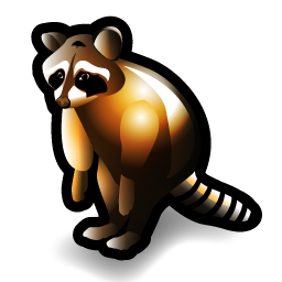 raccoon_icon