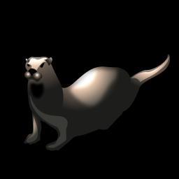 sea_otter_icon