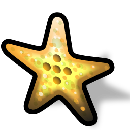 starfish_icon
